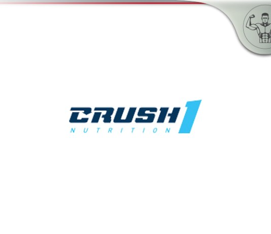 Crush 1 Nutrition
