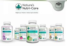 Natures Nutri-Care