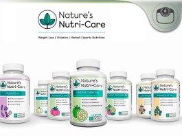 Natures Nutri-Care