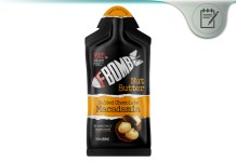 FBOMB Nut-Butters