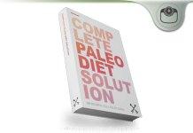 Complete Paleo Diet Solution