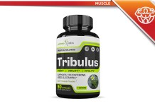 Prime Labs Tribulus Terrestris