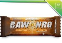 Raw-NRG-Bar