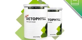 DetoPhyll