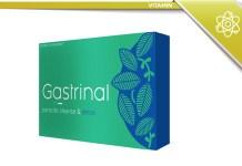 Gastrinal