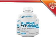 Alpha-TRT