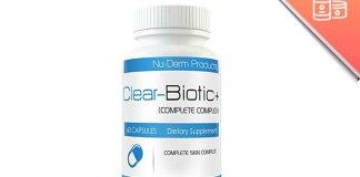 clear biotic