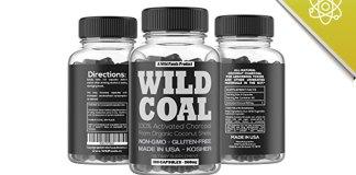 wild coal