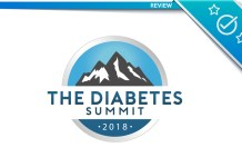 The Diabetes Summit