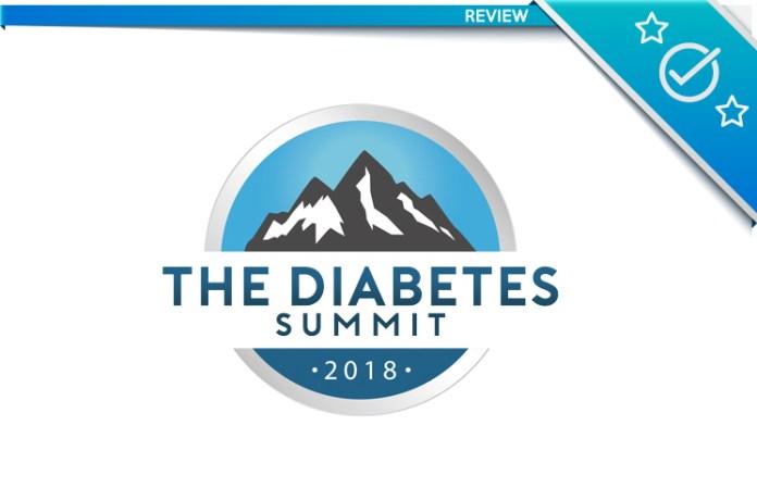 The Diabetes Summit