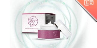 Gleam-&-Glow-Skincare