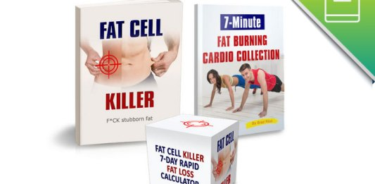 Fat Cell Killer