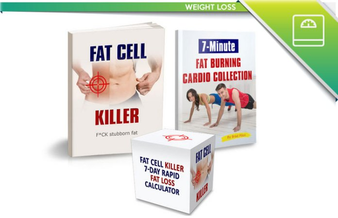 Fat Cell Killer