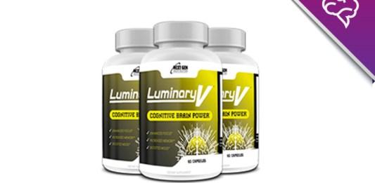 LuminaryV