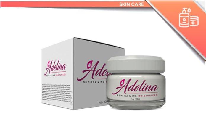 Adelina-Skin-Cream