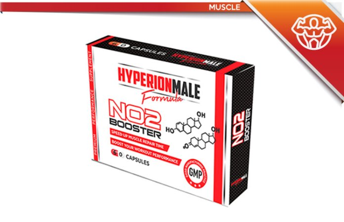 Hyperion-Male-Formula-NO2-BOOSTER
