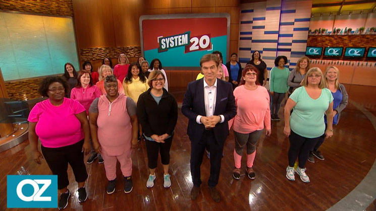 dr-oz-system-20-review