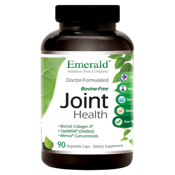 https://supplements.one/wp-content/uploads/2017/10/Emerald-Joint-Health-90-Bottle.png