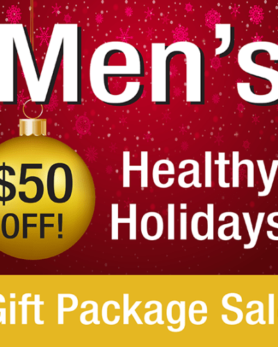 Men Package Feature Image V1