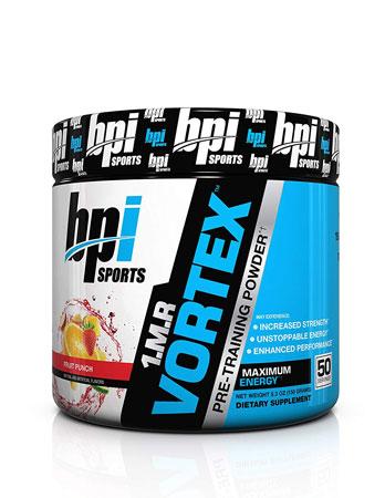 BPI-Sports-1Mr-Vortex-PreTraining