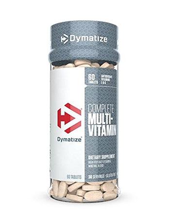 Dymatize-Complete-Multivitamin