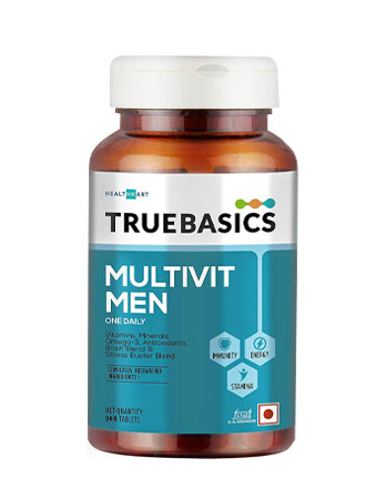 TrueBasics-Multivit-Men-One-Daily