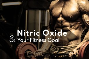 Read more about the article Can Nitric Oxide Supplements Really Fulfill Your Fitness Goals