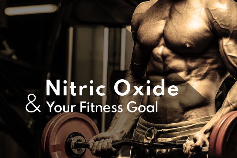 Can Nitric Oxide Supplements Really Fulfill Your Fitness Goals