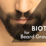 Does Science Back the Use of Biotin for Beard Growth?