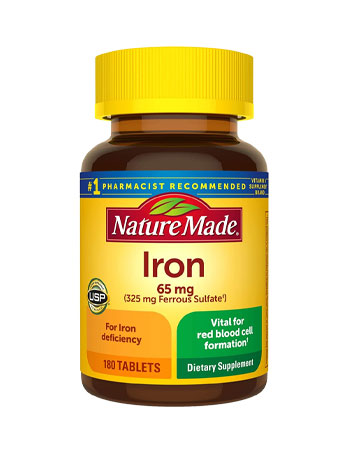 Nature-Made-Iron-supplement-65mg