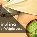 Spirulina for Weight Loss: Separating Facts from Fiction