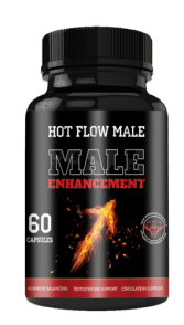 Hot Flow Male Enhancement is a herbal solution which contains an exclusive mix of natural ingredients created to assist your body create even more testosterone.
