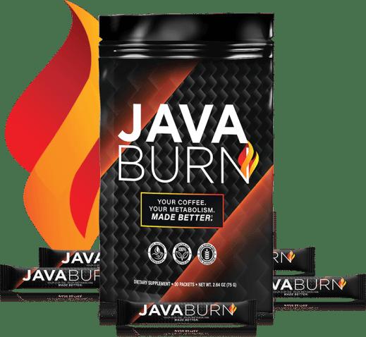 Java Burn Review
