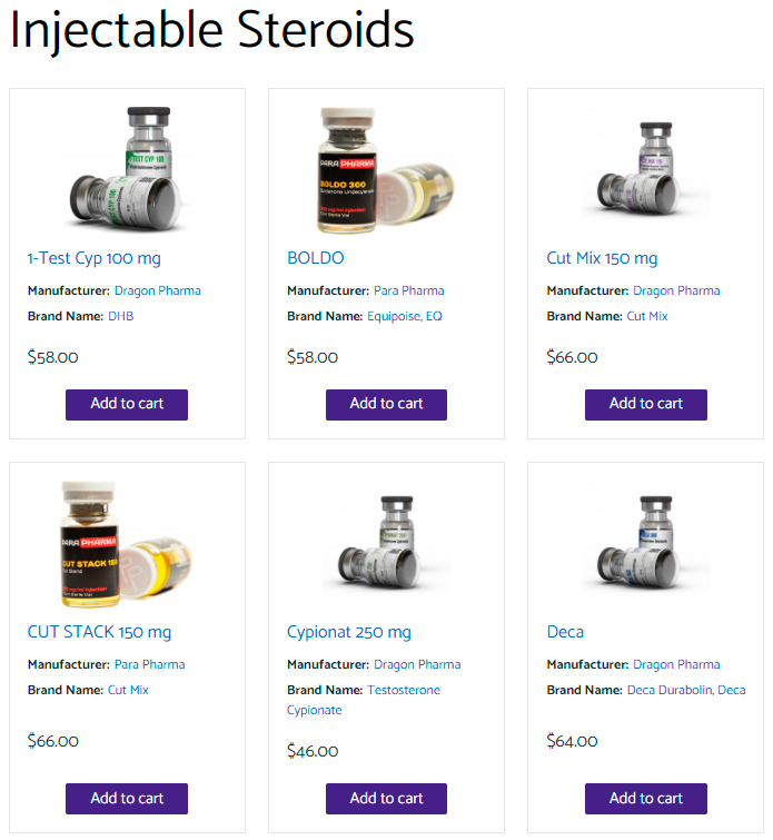 Anabolic steroids singapore law