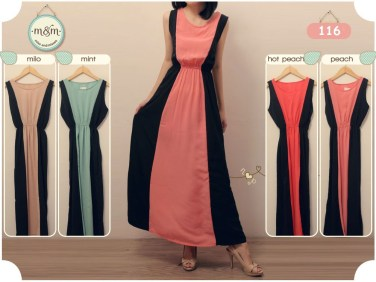 116 twiscone @70 - fit to L