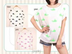 4019 - idr50 - cotton combed- fit to L