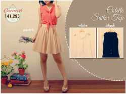 141293 - ecer@52 - seri3pcs 138rb - p67 ld90 - korean peach