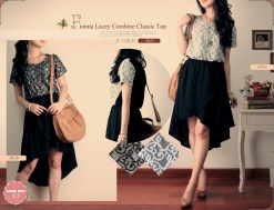 Fiona Lacey - ecer@59 - seri4pc 212rb - brukat+twiscon - fit to L