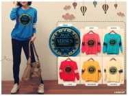 VERSUS - ecer@ 49rb - seri6w 258rb - bahan babytery - fit to XL