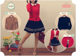 245 - ecer@70 - seri3w 192rb - wedges - fit to L