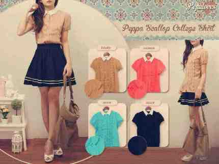 C1476 - ecer@62rb - seri4w 224rb -twiscone - fit to L