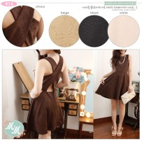 416 - ecer@84rb - seri4w 316rb - wedges embos import - fit to L