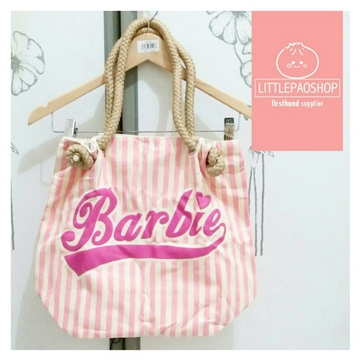 BARBIE BASEBALL - ecer@35rb - jeans asli