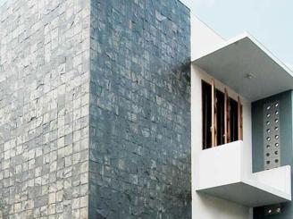 Penggunaan Batu Alam dalam Bangunan | Sumber gambar : images.google.com