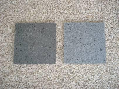 Batu Alam Andesit Bintin Bakar GH dan Cipanca  | Sumber gambar : images.google.com