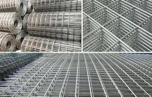 You are currently viewing Harga Besi Wiremesh Murah