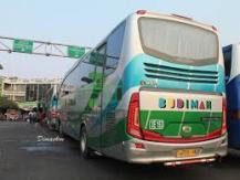 tiket-bus-budiman-1