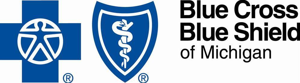 Corporate Profile: Blue Cross Blue Shield of Michigan ...
