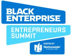 Black Enterprise Entrepreneurs Summit adds exclusive local