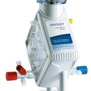 Maquet (Getinge) Quadrox iD Adult